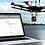 Thumbnail: POSPac UAV
