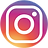 digital marketing agency singapore - instagram marketing