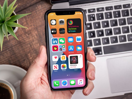How Apple iOS 14 affects advertisers and businesses