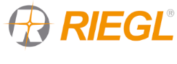 riegl.png