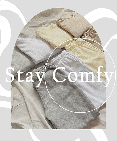 staycomfy2.png