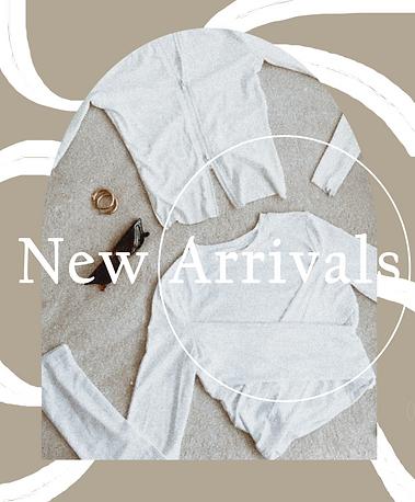 new arrivals2.png