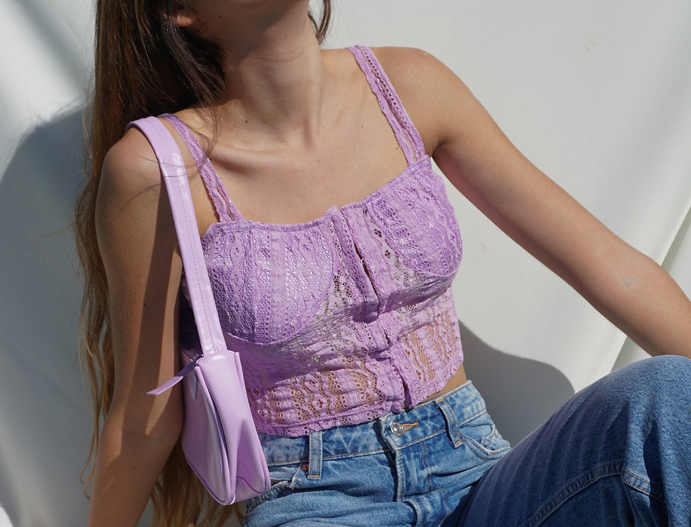 orchid top