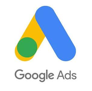 Google ads manager, create google ads, start ads with google.