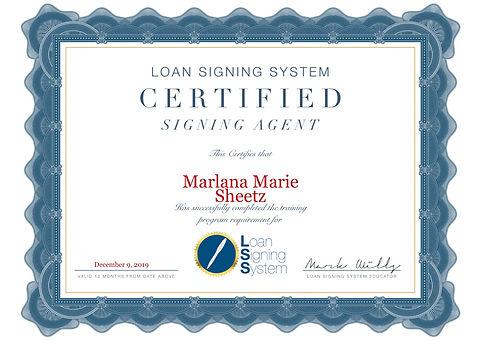 CertificateLSS.jpg