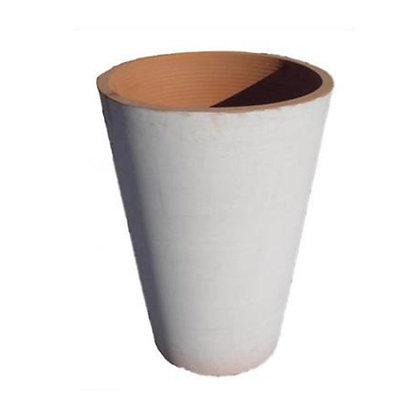 Vase Cosmos
