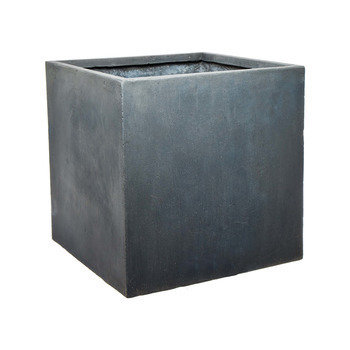 Cubes Anthracite