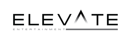Elevate Logo no tag-01.png