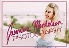 Jasmine Monteleon Photography.jpg