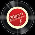 bramylogo2014.PNG
