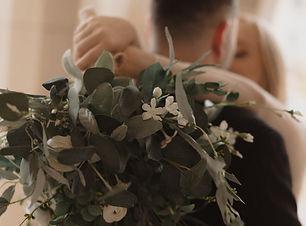 KATE FLOWERS.jpg