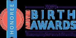 Birth-awards-honoree-badge.png