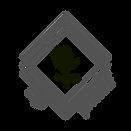 Black_Sage_Provider_Seal.png