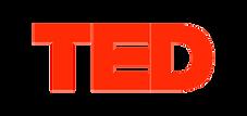 TEDx_logo_RGB_3650 (1).png