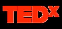 TEDx_logo_RGB_3650.png
