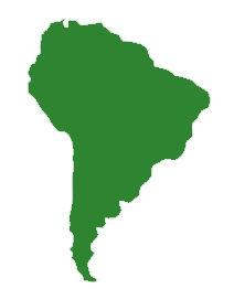 Brasil-Hover.jpg