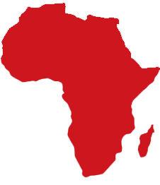 Angola-Hover.jpg