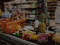 Consumer-Goods.jpg