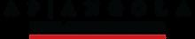 Logo-APAngola-Assinatura.png