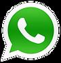 whatsapp do serviço de inteligência artificial