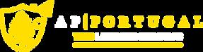 Logo-AP-Horizontal.png