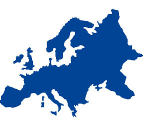 Europa-Hover.jpg