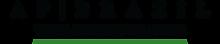 Logo-APBrazil-Assinatura.png