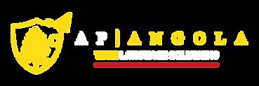 Logo-AP-Angola.png