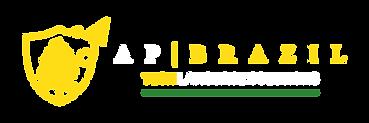 Logo-AP-Brazil.png