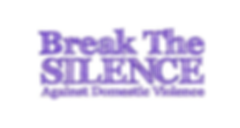 breakthesilence-580x309.png