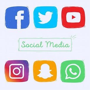 social-media-icons_1045-833.jpg
