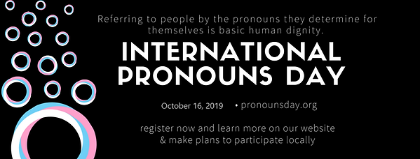 InternlPronounsDay2019.png