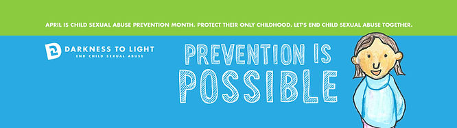 CSA-Prevention-Month-2017-Twitter-Header