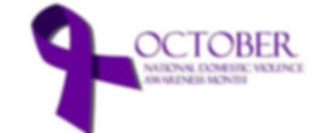 OCTdomestic_violence_awareness.jpg