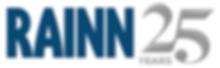 RAINN_Logo_25th.png