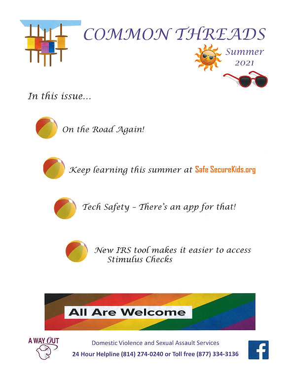 COMMONTHREADSSummer2021Page1.jpg