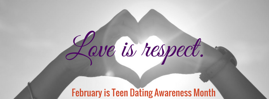 Teen-Dating-Violence-Awareness-Month-FB-