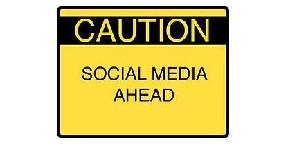 SocialMediaCaution.jpg