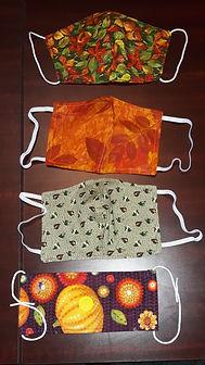 Masks1.11.24.20.jpg
