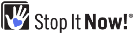 stopitnow-logo.png