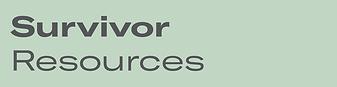 SurvivorResources_2021_MainBanner.png