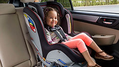 Car-Seat-LATCH-girl-6-18.jpg
