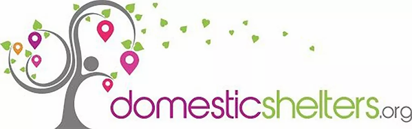 domestic_shelters_org.webp