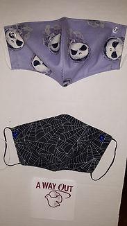 Masks2vertical.jpg