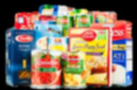 Groceries-Transparent.png