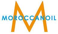 moroccanoil_logo_450.jpg