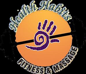 Missoula Personal Trainer Massage Fitness Gym