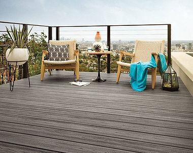 decking-transcend-island-mist-chair.jpg