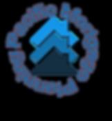 round logo exec[120852].png