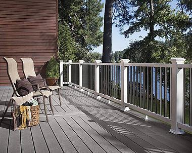 decking-select-pebble-grey-railing.jpg